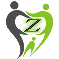 Zaper.org