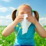 lechenie-na-alergii-pri-deca_321