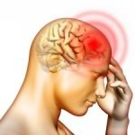 migrena-glavobolie-mozak (1)