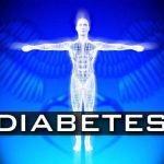 zaharen_diabet